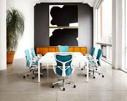 Herman Miller Meeting Table Herman Miller Mirra 2 Release Date Wellworking News
