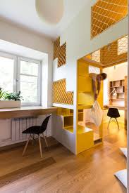 25 best partition wall images on pinterest room dividers