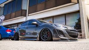 mazdaspeed for sale 2004 to 2016 mazda 3 forum and mazdaspeed 3 forums view single
