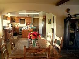 Best Spanish Style Interior Decorating Images On Pinterest - Spanish home interior design