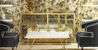 hollywood regency furniture lighting u0026 home decor kathy kuo home