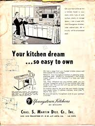 Youngstown Kitchen Cabinets By Mullins Index Of Photos Documents Vincent Vincent Wilburn U0026 Doris Addresses