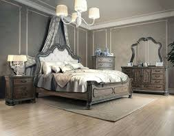 san marino bedroom collection samuel lawrence san marino bedroom set furniture bedroom set diva