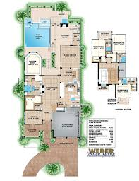 caxambus house plan weber design group naples fl