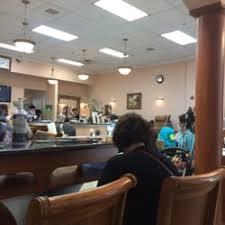 nail spa 22 photos u0026 16 reviews nail salons 11025 carolina