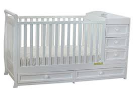 the best cribs with changing table u2013 top 10 reviews in 2018