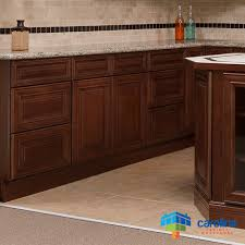 Rta Solid Wood Kitchen Cabinets by Large Size Of Kitchenrta Kitchen Cabinets Laminate Cabinets