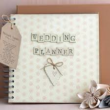 online wedding planner book diy wedding book planner do it your self