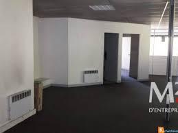 a louer bureaux location bureaux dans le rhône bureaux à louer dans le rhône