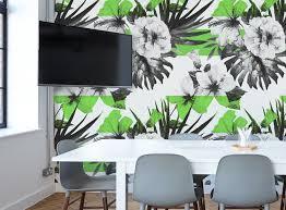wall mural ideas u2013 tagged