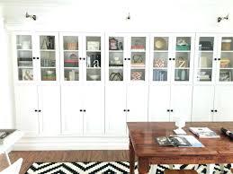 ikea dining room cabinet u2013 municipalidadesdeguatemala info