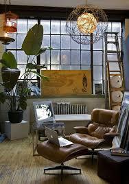 Charles Eames Original Chair Design Ideas 42 Best Foto U0027s Waardoor Je Een Eames Lounge Chair Wilt Hebben
