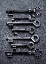 keys to successful investing and portfolio management