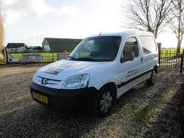 used peugeot vans cc global 2004 peugeot partner 170c 2 0 hdi u2013 the handyman u0027s