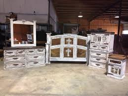 The  Best Southwestern Bedroom Furniture Sets Ideas On - Cowhide bedroom furniture