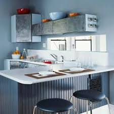 low cost cabinet makeovers ugly kitchen glass front cabinets