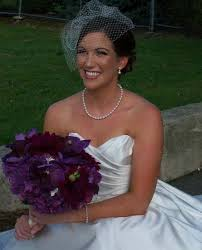 pearl necklace wedding dress images Rent bridal jewelry wedding jewelry at adorn photo gallery jpg