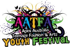 aatfa exhibit