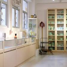 lab designer items collector home decor honytex building 22