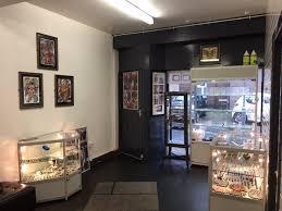probodys ltd piercing studio barnsley sduksearch