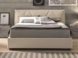 la testata la testata idee per rivestire la testata del letto foto 18 40 nanopress donna
