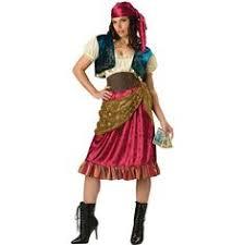 Gypsy Halloween Costume Kids Gypsy Costumes Kids Google Halloween