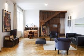 suites xl boutique hotel altstadt vienna in the city centre of