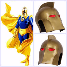 online get cheap xcoser helmet aliexpress com alibaba group