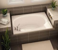 Bathtub Restore Platinum Refinishing Bathtub Bathroom And Tile Refinishing