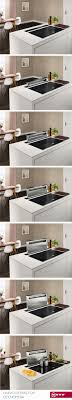 40 best contemporary kitchen hoods images on Pinterest