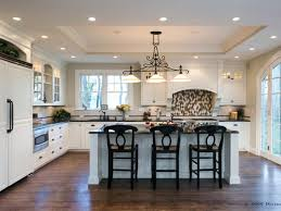 kitchen ceilings ideas kitchen ceilings ceiling ideas image tray designs exles of