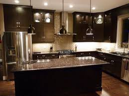 how to design black kitchens tips