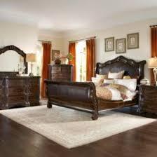 Living Spaces Bedroom Furniture by Bedroom Furniture Inspiration Living Spaces Living Spaces Bedroom