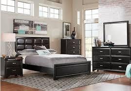 full size bedroom sets king queen kids size bedroom sets under 1000