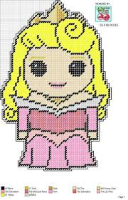 plastic canvas thanksgiving patterns 675 best characters plastic canvas images on pinterest plastic