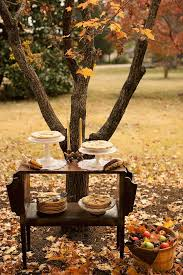 Fall Wedding Table Decor 36 Awesome Outdoor Décor Fall Wedding Ideas Weddingomania