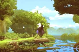 Ori And The Blind Forest Ori And The Blind Forest Is Finally Getting A Retail Release Polygon