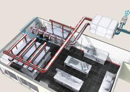 installateur cuisine professionnelle installation lectrique cuisine l lectricit dans la norme electrique