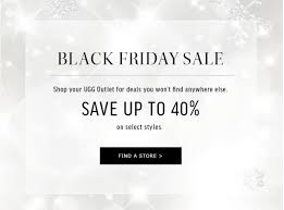 ugg sale nj ugg black friday 2017 sale outlet deals blacker friday