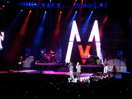 file kanye west maroon 5 jpg wikimedia commons