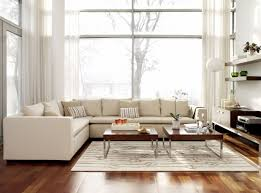 ideas for small living room furniture arrangement