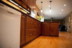 Kitchen Design Minneapolis by Remodeled Kitchen In A Lakeville Mn Home Kitchen Pinterest