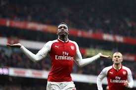arsenal puma deal arsenal in talks with adidas over 40m a year kit deal in sizeable