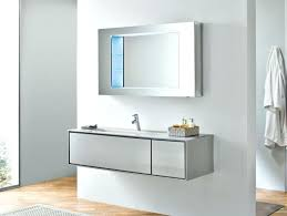 Tabletop Vanity Mirrors With Lights Vanities Large Vanity Mirror Large Image For Vanity Mirror Table