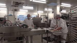 cuisine centrale montpellier cuisine centrale luxury edition de nancy agglomération cuisine