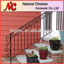 front porch railing front porch railing suppliers and
