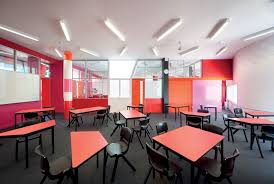 home interior design schools amazing decor e idfabriek - Home Interior Design School