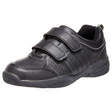 target kids shoes black friday kids shoes at target com au