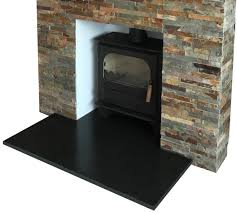 natural riven slate hearths stone u0026 slate tiles