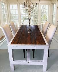 fresh decoration slim dining table pleasant slim dining table ikea